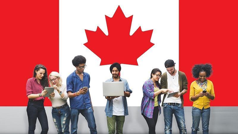 مهاجرت کانادا از طریق تحصیل