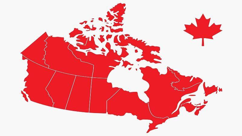 تأسیس شرکت در کانادا
