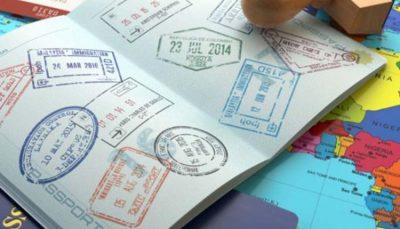 نتیجه تصویری برای اخذ ویزای شینگن تضمینی فوری