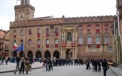 دانشگاه بولونیا در ایتالیا - شرایط پذیرش در دانشگاه بولونیا در ...