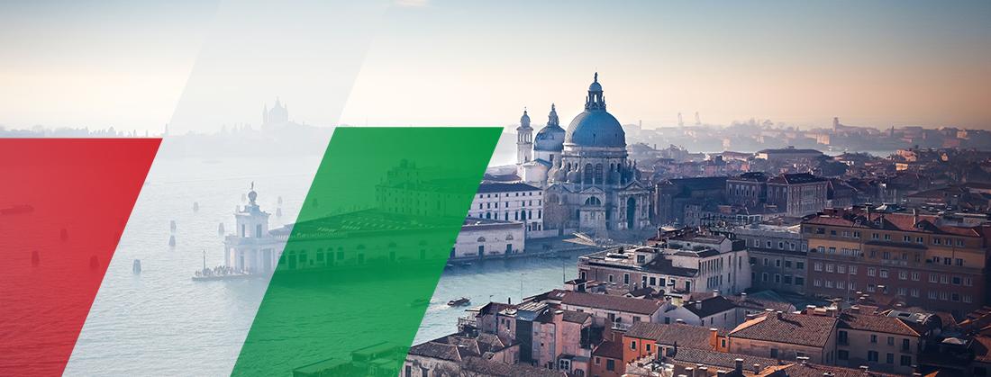 اخذ ویزای تحصیلی ایتالیا