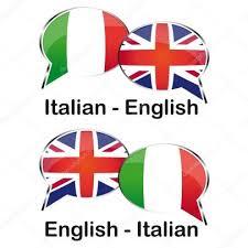 دارالترجمه های رسمی ایتالیایی مورد تایید سفارت ایتالیا به همراه آدرس و تلفن